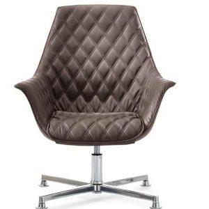 chaise bureau design italien chaise id es de. Black Bedroom Furniture Sets. Home Design Ideas