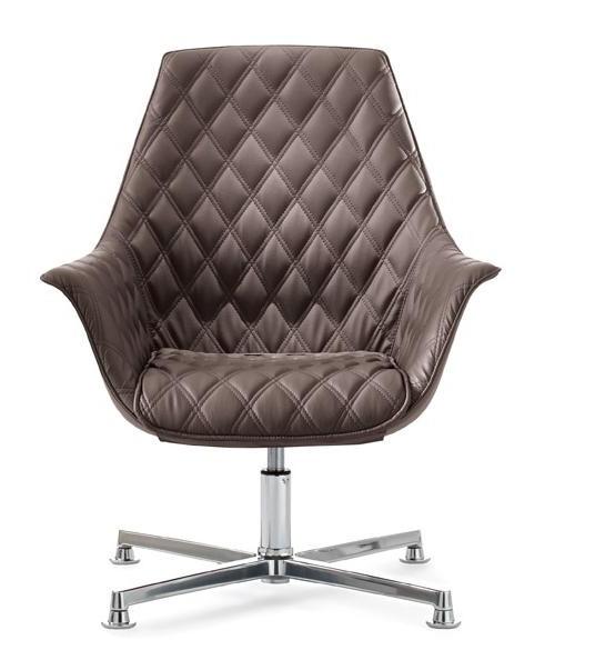 Fauteuil De Bureau Design Italien