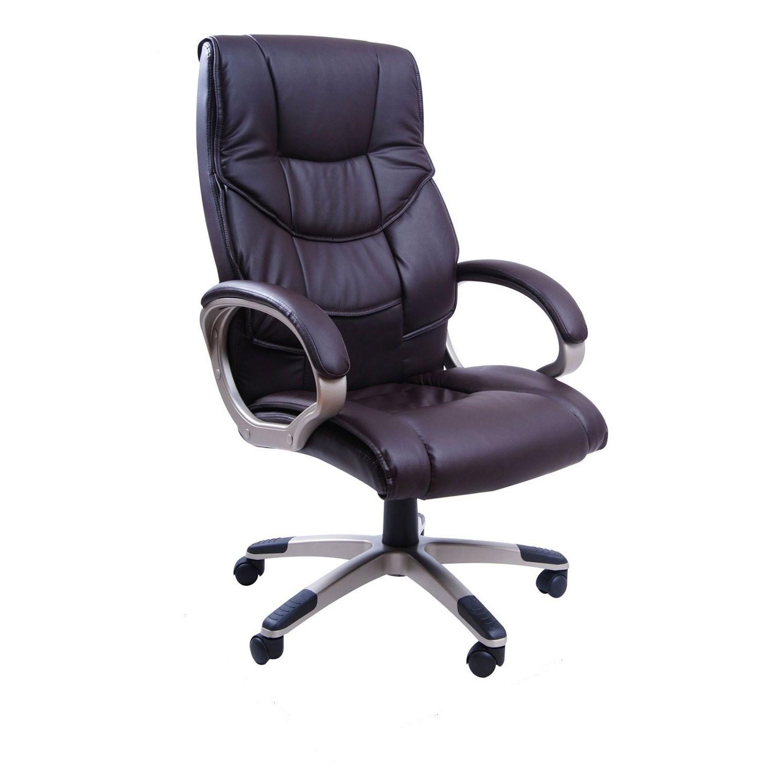 fauteuil de bureau grand luxe bureau id es de d coration de maison gxl6rrkl67. Black Bedroom Furniture Sets. Home Design Ideas