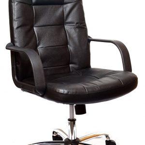 fauteuil bureau pour mal de dos chaise id es de d coration de maison l2b1e28bz5. Black Bedroom Furniture Sets. Home Design Ideas