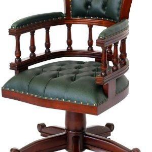 fauteuil de bureau anglais en cuir bureau id 233 es de d 233 coration de maison xadnbo1dlg