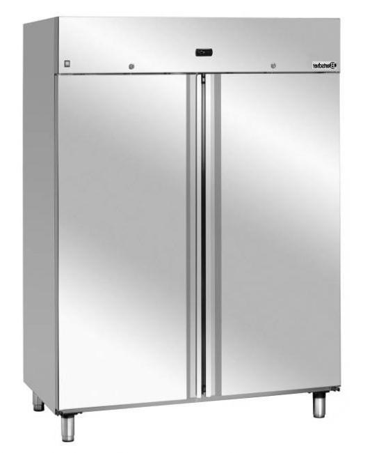 Frigo Congelateur Armoire Professionnel
