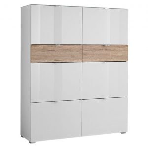 Ikea Armoire Chaussures Stall
