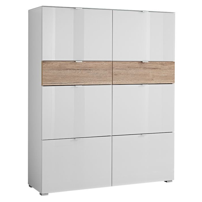 elegant affordable ikea armoire chaussures stall with armoire casier ikea with rangement tiroir. Black Bedroom Furniture Sets. Home Design Ideas