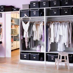 Armoire Et Dressing Ikea Armoire Id Es De D Coration