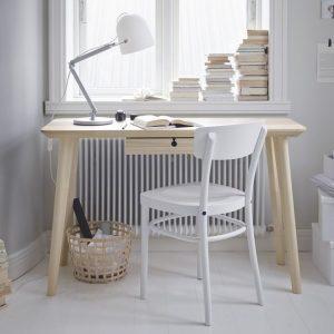 accessoires rangement pour armoire armoire id es de d coration de maison olddnpanna. Black Bedroom Furniture Sets. Home Design Ideas