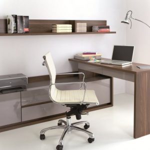 Ikea Colonne De Rangement Bureau