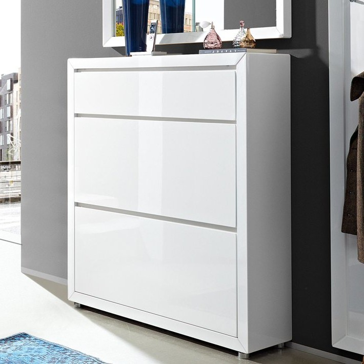 ikea meuble chaussures blanc armoire id es de. Black Bedroom Furniture Sets. Home Design Ideas