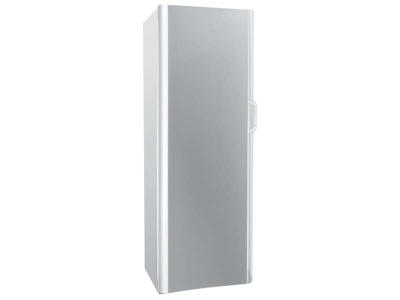 Indesit Congélateur Armoire Uiaa 10s Silver