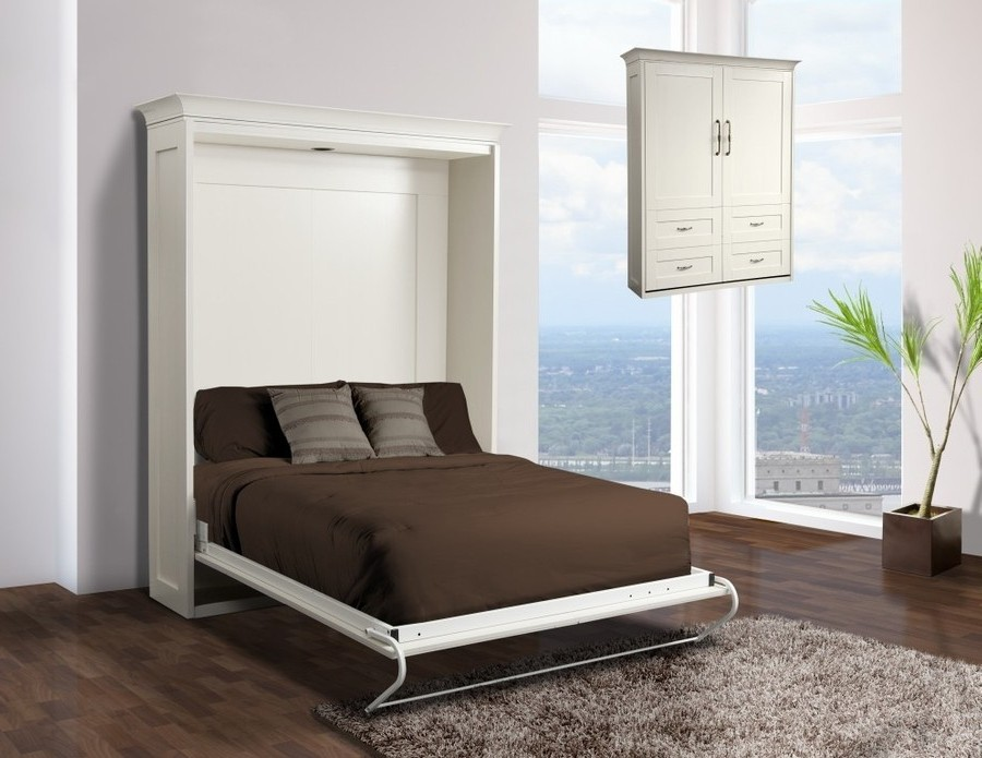 lit armoire escamotable conforama full size of moderne und meuble tv ikea geneve lit. Black Bedroom Furniture Sets. Home Design Ideas