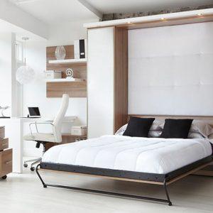 lit escamotable armoire belgique armoire id es de d coration de maison 9odobybley. Black Bedroom Furniture Sets. Home Design Ideas