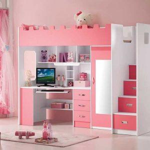 armoire en bois de rose armoire id es de d coration de. Black Bedroom Furniture Sets. Home Design Ideas