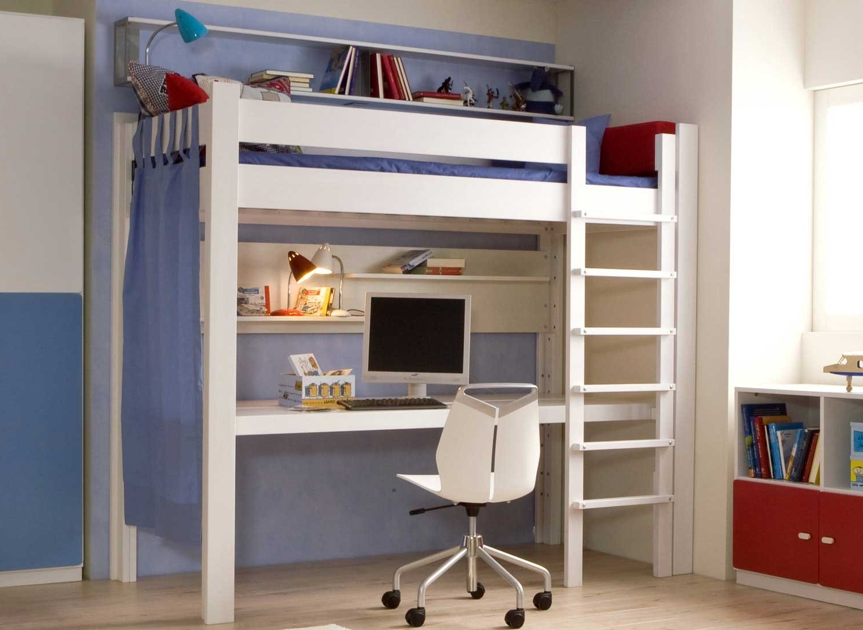 lit superpos bureau adulte bureau id es de d coration de maison 6kdaxp5lvm. Black Bedroom Furniture Sets. Home Design Ideas