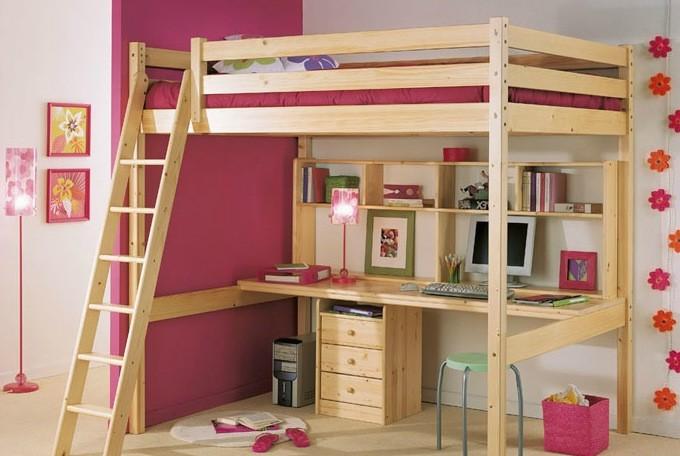 lit superpos bureau conforama bureau id es de. Black Bedroom Furniture Sets. Home Design Ideas