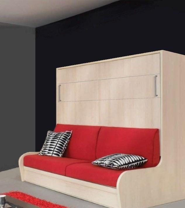 Maison armoire lit paris armoire id es de d coration - Leroy merlin 75019 ...