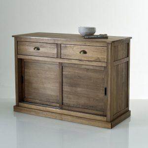 penderie avec serrure armoire id es de d coration de maison xgnv0xjd62. Black Bedroom Furniture Sets. Home Design Ideas