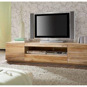 meuble salle de bain bois exotique pas cher salle de. Black Bedroom Furniture Sets. Home Design Ideas