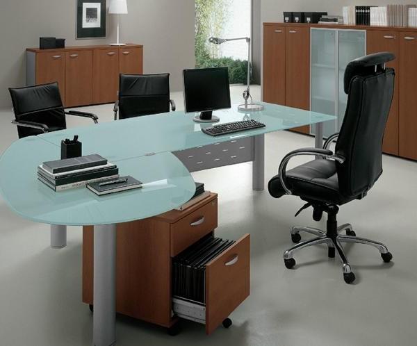 meuble bureau professionnel ikea - bureau : idées de décoration de ... - Idee Decoration Bureau Professionnel