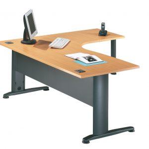 meuble de bureau professionnel bureau id es de d coration de maison xadn. Black Bedroom Furniture Sets. Home Design Ideas