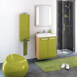 Petite meuble salle de bain armoire id es de d coration de maison mbnrzpkno2 for Petite salle de bain ikea