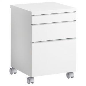 Meuble Pour Dossier Suspendu Ikea