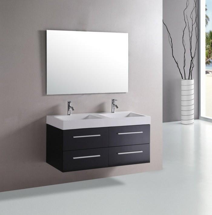 Miroir armoire salle de bain ikea armoire id es de for Armoire miroir ikea