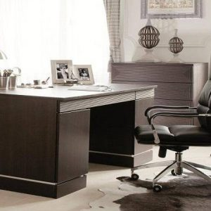 Mobilier Bureau Contemporain Design