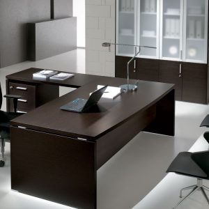 meuble de bureau professionnel bureau id es de. Black Bedroom Furniture Sets. Home Design Ideas