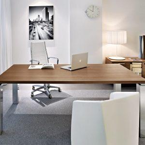 meuble de bureau professionnel bureau id es de. Black Bedroom Furniture Sets. Home Design Ideas