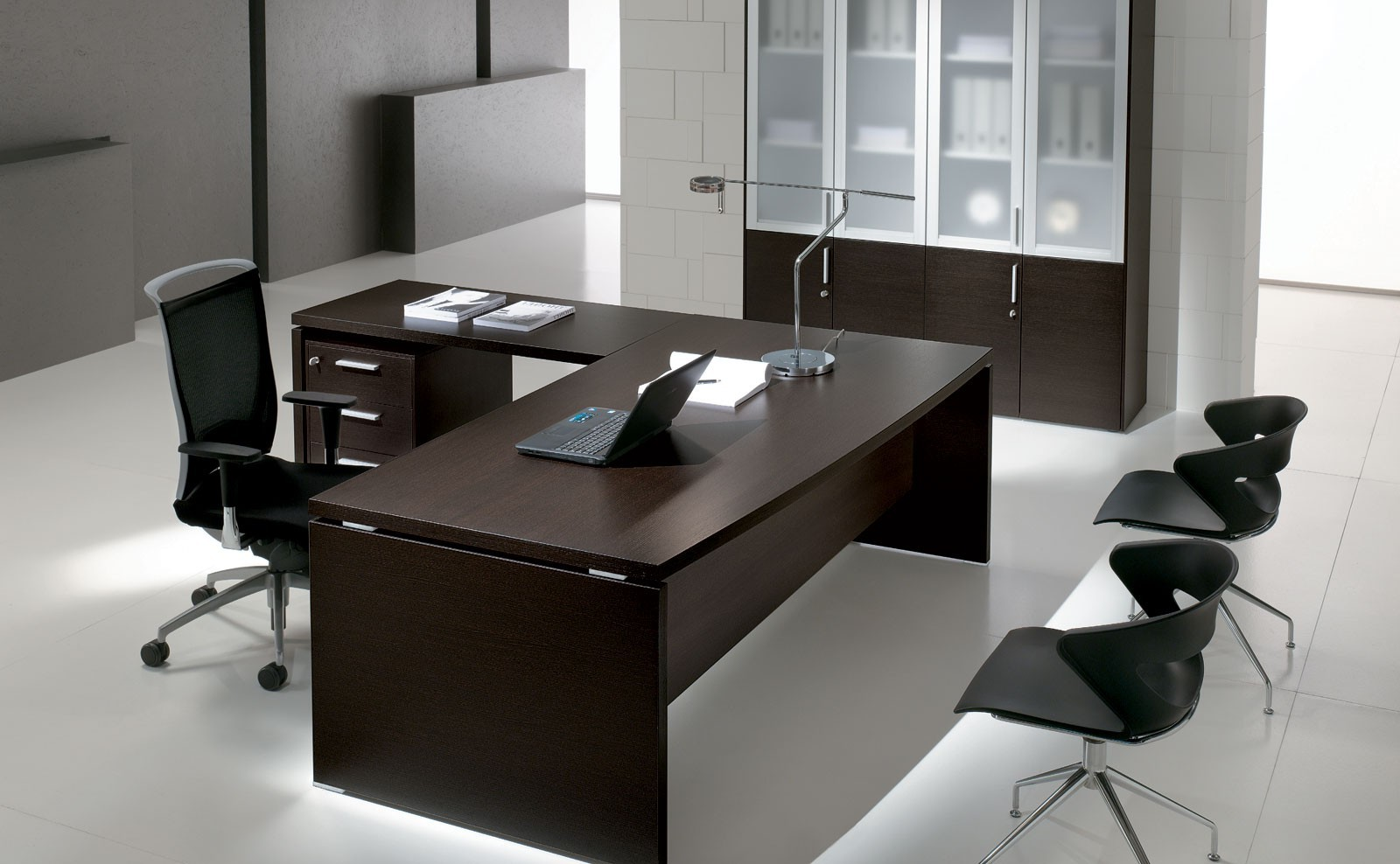 mobilier de bureau professionnel bureau id es de. Black Bedroom Furniture Sets. Home Design Ideas
