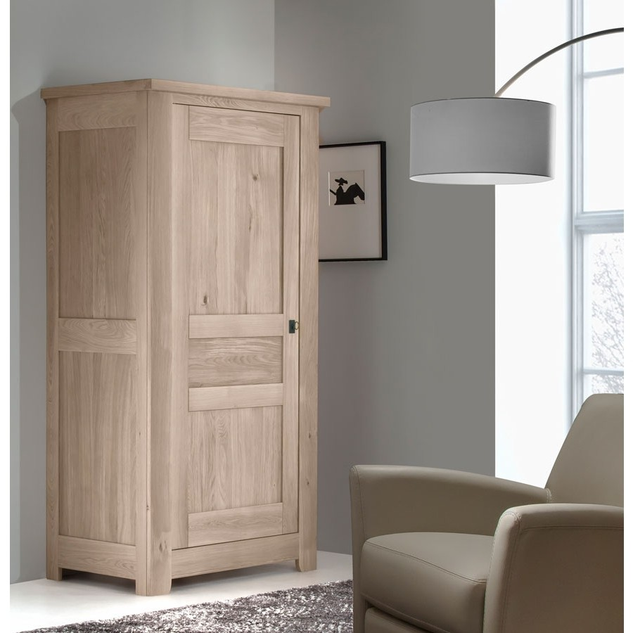 penderie avec serrure armoire id es de d coration de maison xgnv0xjd62. Black Bedroom Furniture Sets. Home Design Ideas