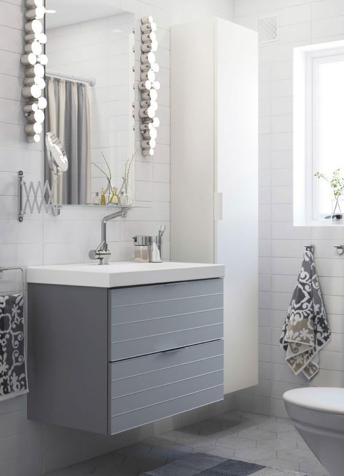 petite armoire blanche ikea armoire id es de. Black Bedroom Furniture Sets. Home Design Ideas