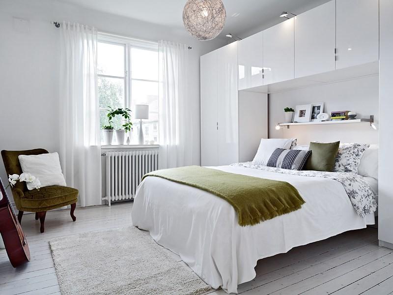 Petite Armoire Chambre Design