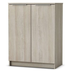 petite armoire de rangement ikea armoire id es de. Black Bedroom Furniture Sets. Home Design Ideas