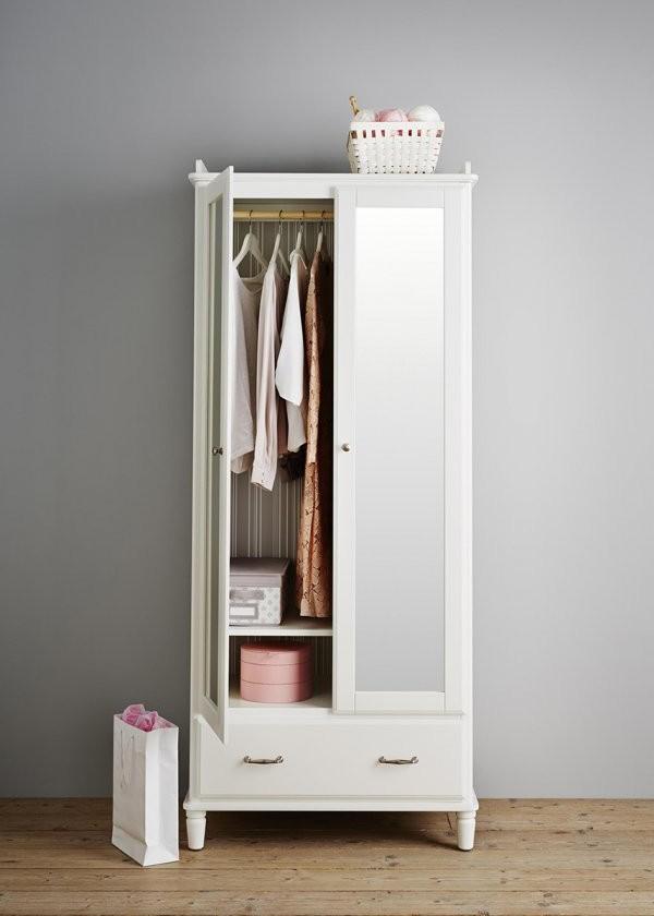 Petite armoire de rangement en bois armoire id es de d coration de maison 6adwnkelr8 - Petite armoire de rangement ...