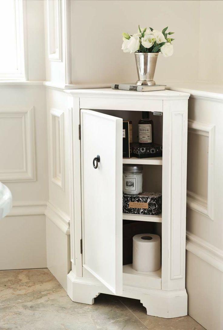 petite armoire de rangement pour wc armoire id es de. Black Bedroom Furniture Sets. Home Design Ideas