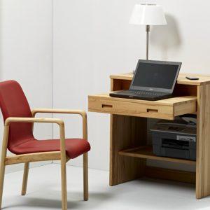 plateau verre bureau sur mesure bureau id es de d coration de maison eybjl56lo7. Black Bedroom Furniture Sets. Home Design Ideas