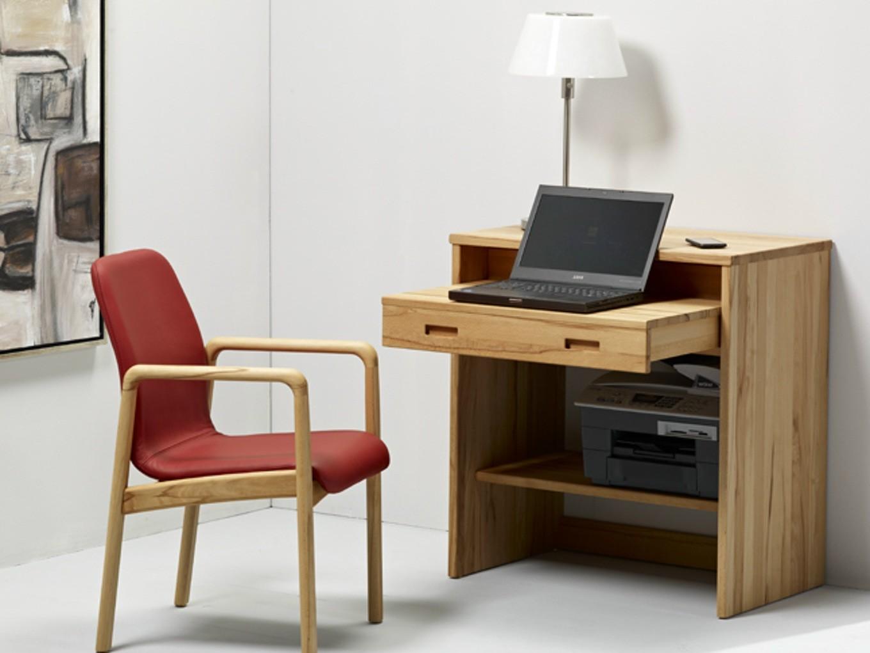 Plateau Bureau Sur Mesure Ikea