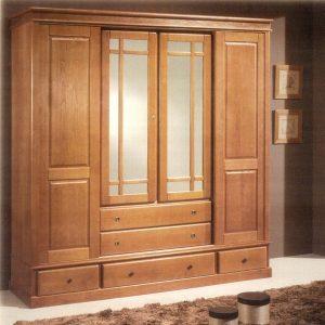 Porte d 39 armoire a vendre armoire id es de d coration for Decoration porte armoire