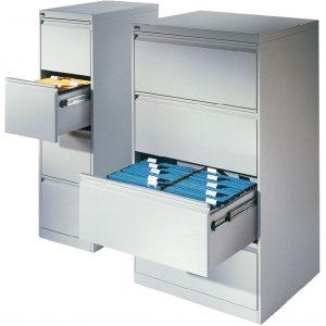 armoire dossier suspendu bois armoire id es de d coration de maison 6kdaxwwlvm. Black Bedroom Furniture Sets. Home Design Ideas