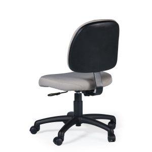 Roue pour fauteuil de bureau chaise id es de - Roue de chaise de bureau ...