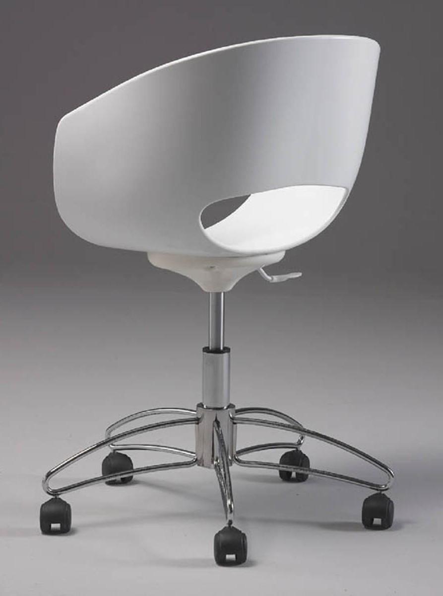 Roulette De Chaise De Bureau