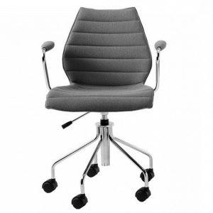 Roulette pour fauteuil de bureau chaise id es de - Roulette pour fauteuil de bureau ...