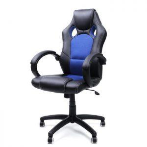 roulette chaise de bureau pour parquet chaise id es de d coration de maison l2b1evgbz5. Black Bedroom Furniture Sets. Home Design Ideas