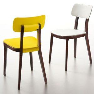 siege baquet bureau ikea bureau id es de d coration de. Black Bedroom Furniture Sets. Home Design Ideas