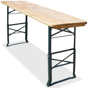 Bureau Hauteur Variable Ikea Bureau Ides de Dcoration de