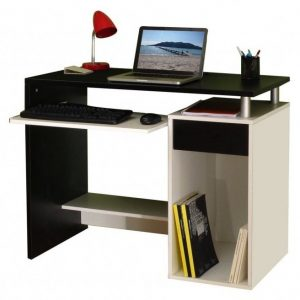 table bureau hauteur variable bureau id es de. Black Bedroom Furniture Sets. Home Design Ideas
