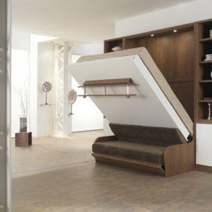 lit armoire escamotable ikea armoire id es de. Black Bedroom Furniture Sets. Home Design Ideas
