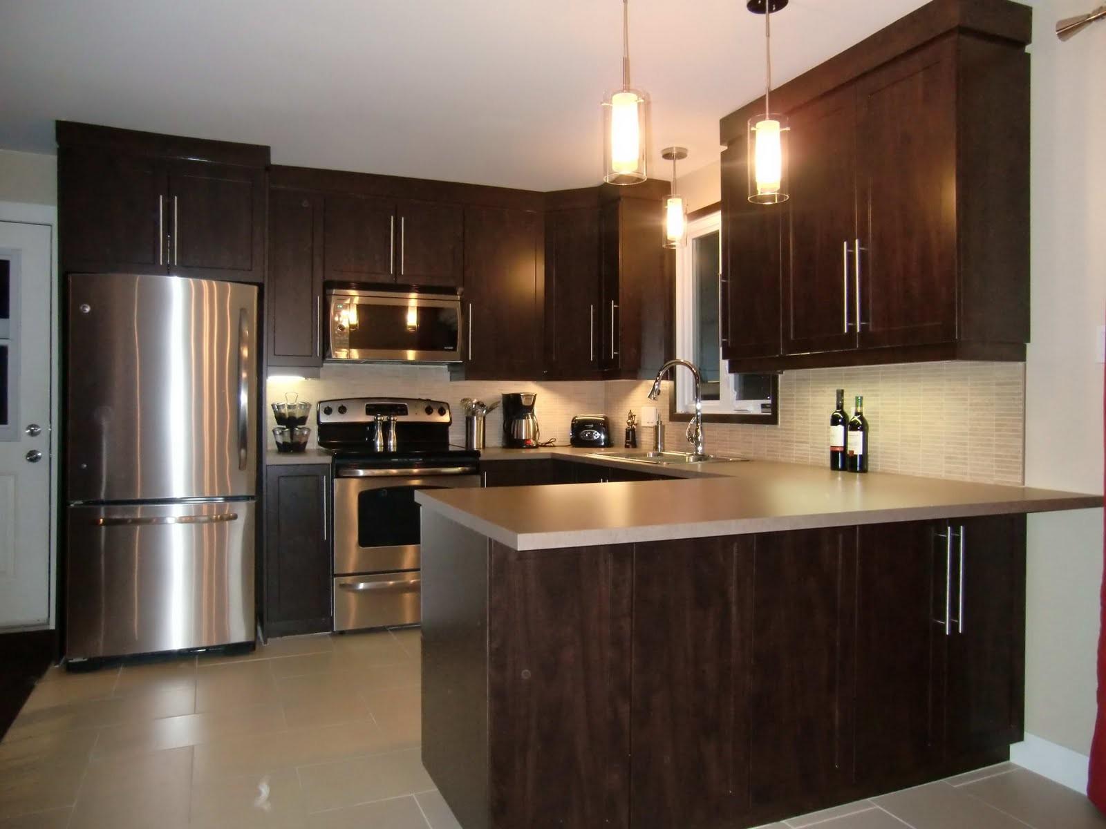 Armoir de cuisine a donner armoire id es de d coration for Armoir de cuisine