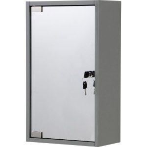 armoire pharmacie bois blanc armoire id es de d coration de maison rwnqwo3d8m. Black Bedroom Furniture Sets. Home Design Ideas